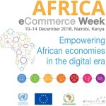 Business: UNCTAD Hosts The Africa E-Commerce Week – Here's Why It's Important