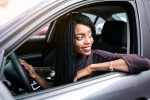 Lifestyle: How To Choose The Car That Is Right for You