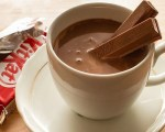 7 Creative Ways To Have Hot Chocolate This Season