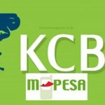 KCB – Mpesa Customers Now Have More Borrowing Options After App Revamp