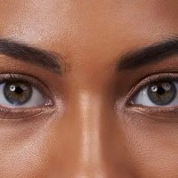 Thicker Than A Snicker: 5 Ways To Get Full Eyebrows