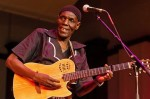Oliver Mtukudzi – Celebrating The Legend