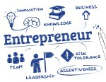 Entrepreneurship: How To Leverage Trends To Grow Your Business