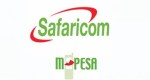 Finances: Here Are The Steps You Need To Take To Inherit M-PESA Money As The Next Of Kin