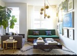 Home Improvement: 10 Tips On Decorating A Small Space