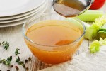 Lifestyle: 7 Health Benefits Of Bone Broth