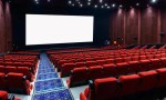 Entertainment: 7 Things You Should Avoid Doing At The Movie Theater