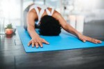 Glo: The Best Online Yoga