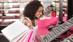 Skincare: 7 Things To Look Out For When Shopping For Makeup