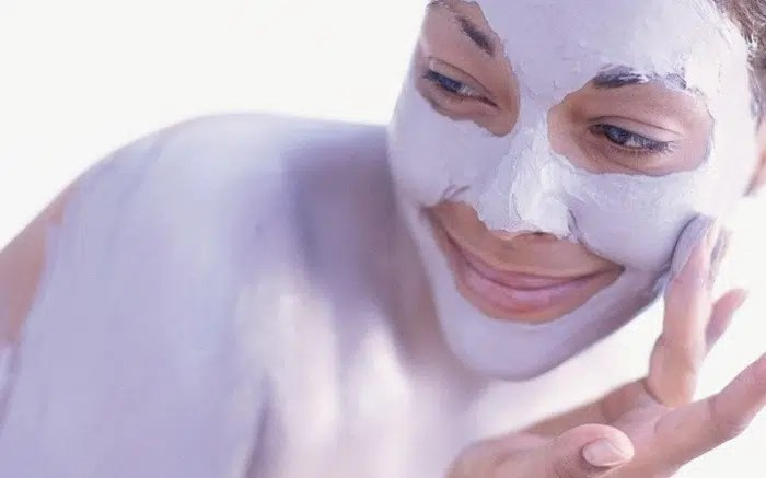 Beauty: 5 Amazing Benefits Of Face Masks