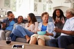 Relationships: 10 Lessons You Can Learn From Family