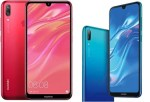 Phone Reviews: Huawei Y7 Prime 2019