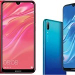 Technology: Huawei Y7 Prime 2019 Launches In The Kenyan Market