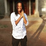 Interview With Stitchy Blaze on Machachari, Film Making And Kenya's Film Industry