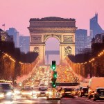 Travel: 10 Tourist Attractions In France Worth Visiting