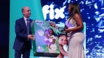Business: Quality Molfix Diapers By Turkish Company Hayat Kimya Launched In The Kenyan Market