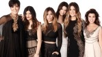 5 Things To Learn From The Kardashian Family