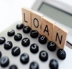 5 Things You Should Do Before Taking A Loan for Your Business