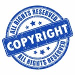 Copyright And Social Media For Business: Avoiding Copyright Infringement Claims