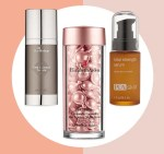 Pro Tips: Everything You Need To Know About Facial Serums