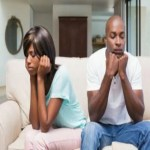 How Bad Relationships Affect Your Health