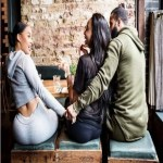 Relationships: How To Know If You Are The Other Woman