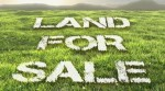 Finances: 5 Things You Should Know Before You Buy Land
