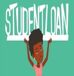 Finances: How To Pay Off Your Student Loan Without Draining Your Account
