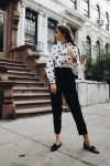Fashion: 8 Outfits You Can Wear On Casual Fridays