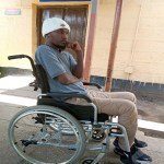 From Stairs To Ramps: Access Is Important For Inclusion Otherwise Society Excludes The Disabled