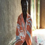 Maternal Health: 10 Facts On Obstetric Fistula