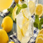7 Amazing Things That Will Happen If You Drink Lemon Water Every Day
