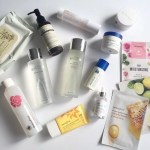Beauty: Mistakes To Avoid When Using Korean Skincare Products