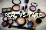 Fake It Till You Make It? 6 Dangers Of Using Counterfeit Cosmetics