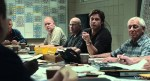 Finance: 5 Economic Lessons From The Movie Moneyball
