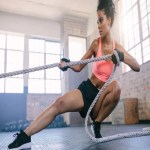 Fitness: 7 Things You Should Know Before You Hit The Gym