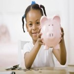 Finances: Why It Is Important For Kids To Have A Savings Account