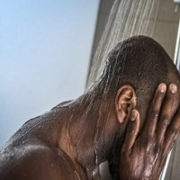 Health: The Hazards Of Showering Every Day