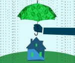 5 Things To Consider When Buying Homeowner's Insurance