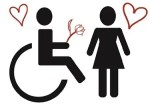 From Stairs To Ramps: Persons With Disabilities Deserve Love Too - We Want To Fall In Love And Get Into Relationships Just Like You