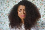 Humidity, Dew points & Humectants 101: Why You Need To Understand These Terms If You Have Natural Hair