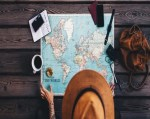 Technology: Ways In Which Artificial Intelligence Is Reshaping The Travel Industry