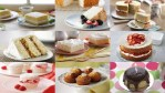 Recipes: How To Bake A Cake