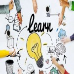 Why You Should Value The Learning Process Over Money As Explained In Robert Greene's Book Mastery