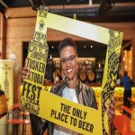 Tusker OktobaFest 2019 Is Happening This Weekend - Here's Why You Should Attend