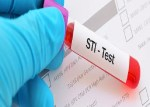 Health: Are Men Proactive Enough About Seeking Medical Help For Sexually Transmitted Infections?