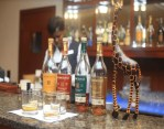 Lifestyle: Why You Should Try Some Glenmorangie Whisky