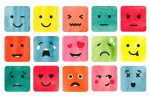 How To Manage Your Emotions Effectively