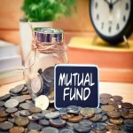 Why You Should Consider Investing In Mutual Funds