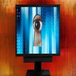 Technology: Are Our Electronic Devices Spying On Us?